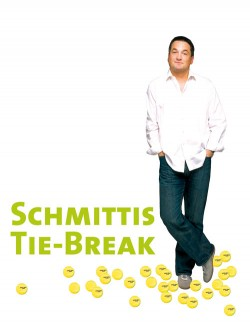 SCHMITTIs Tie-Break